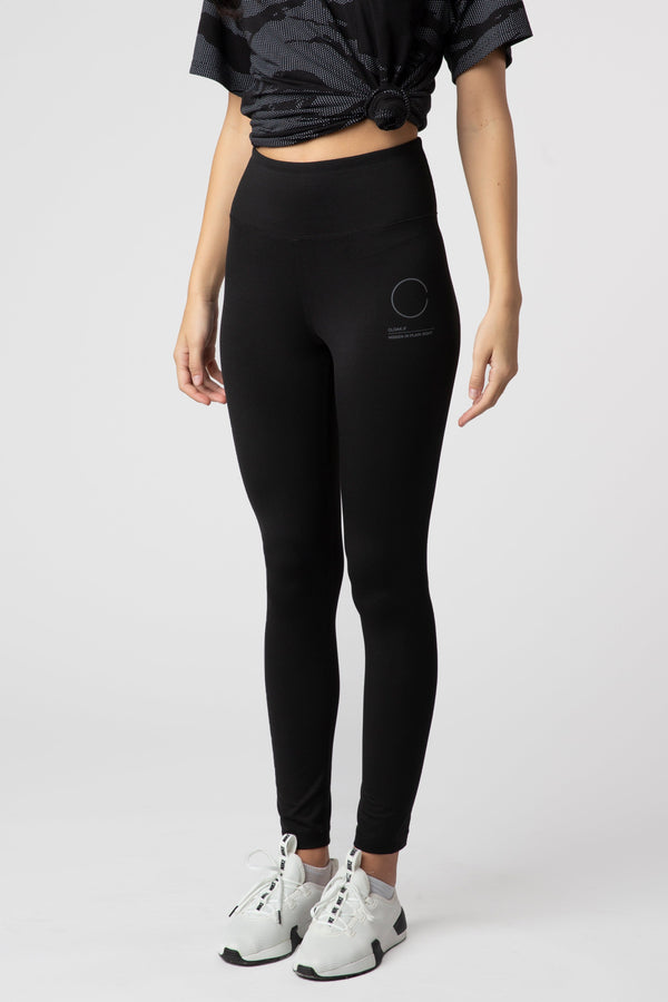 Palladium Leggings