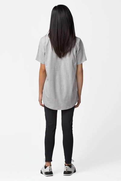 Use Your Illusion Tee SS Tee Cloak