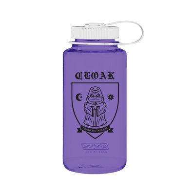 OA SHIELD WATER BOTTLE VIOLET Accessory OA