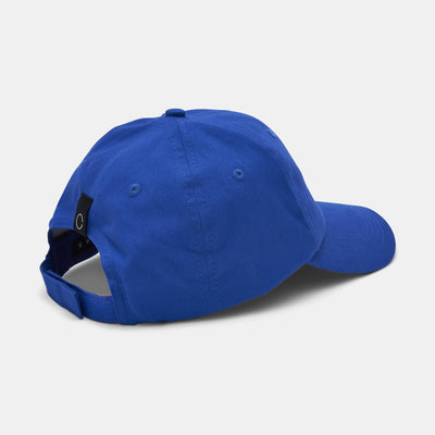 TFWN Multiply Hat-Blue Hat TFWN