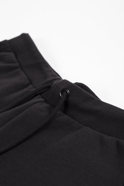 Cruiser Pant Pants Cloak