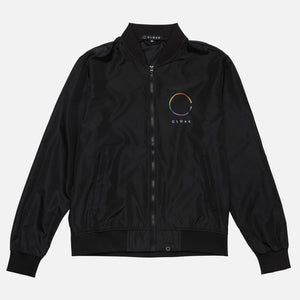 ELEMENTS PRIDE BOMBER