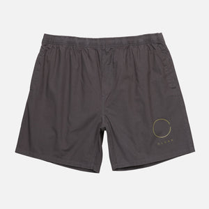 Binary Block Shorts