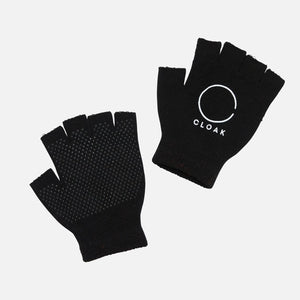 ELEMENTS UNITY GLOVES