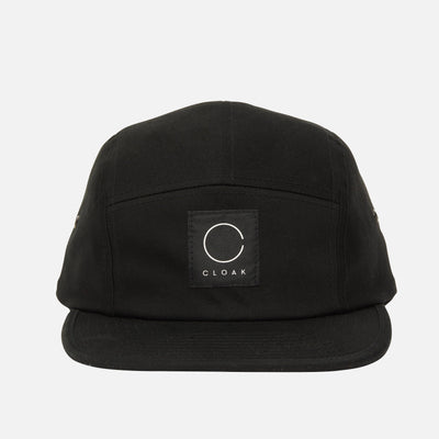 REFLECTIVE CODE HAT Cloak-New OS