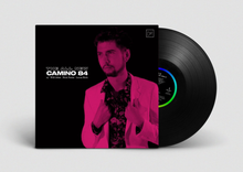 "Load image into Gallery viewer, Camino 84 - ""The All New Camino 84"" (150g Black Vinyl)"
