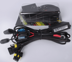 NHK Relay Harness: 9005/9006