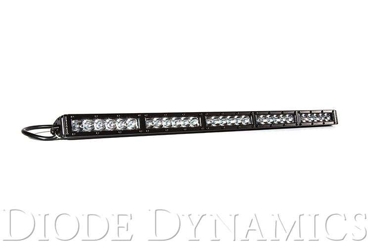 Diode Dynamics Stage Series 30