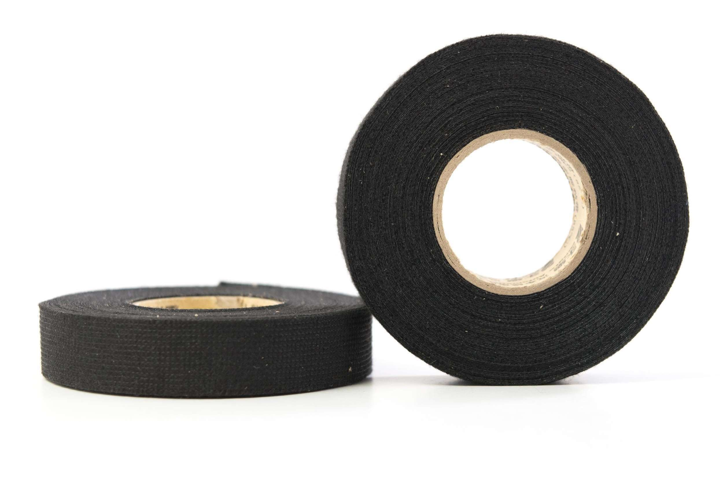 Cloth Wire Harness Tape