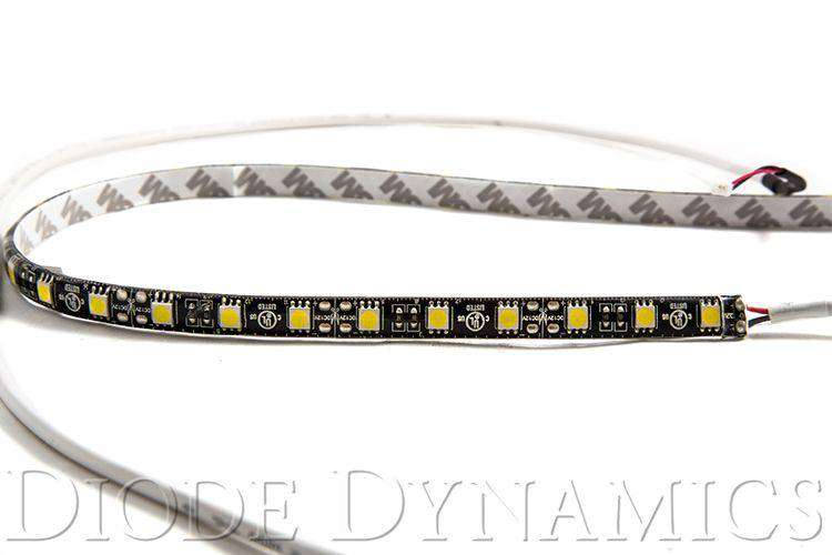 DIODE DYNAMICS: FlexLight LED Strip