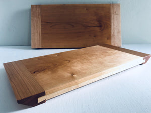 Breadboard, Cutting Board, Serving Tray