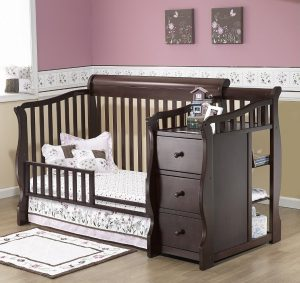 Baby Furniture, Travel & Accessories