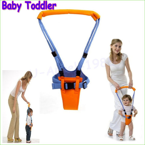 Learning walking Assistant, Toddler safety Harness