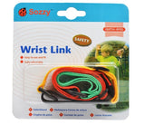 Child Wrist Band Safety Leash