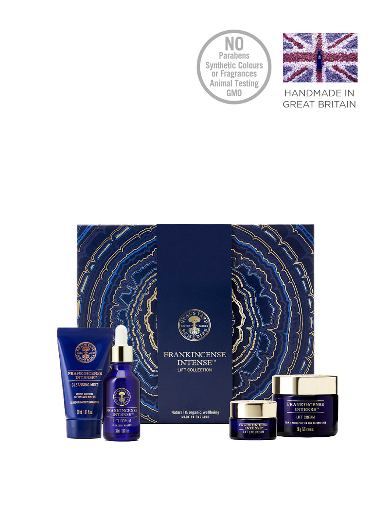 FRANKINCENSE INTENSE™ Lift Collection