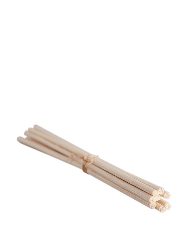 Replacement Reeds For Reed Diffuser