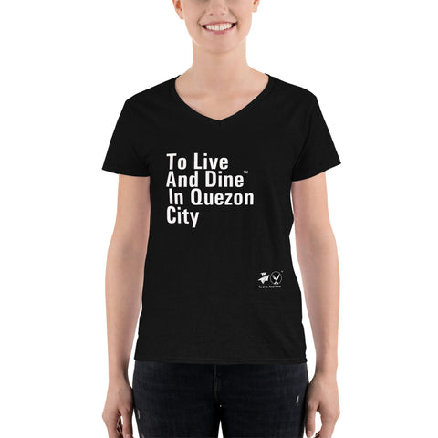 To Live And Dine In Quezon City (Part 2)