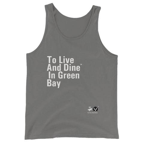 To Live And Dine In Green Bay (Part 2)