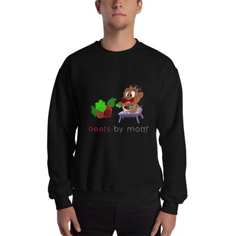 Beets By Mom Sweatshirt