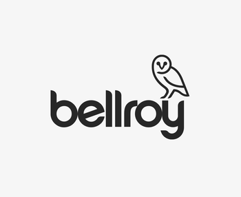 Bellroy at Compendium Design Store