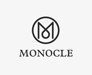 Monocle magazine and publications at Compendium Design Store