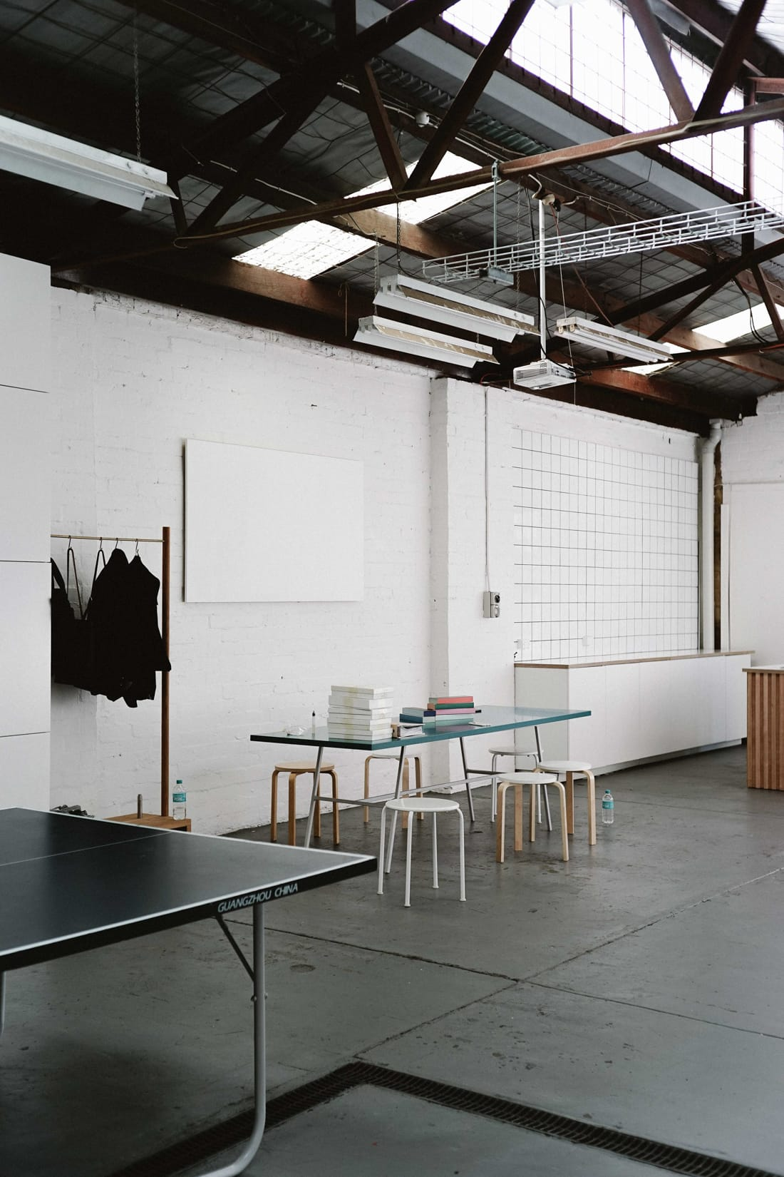 Aark Collective watches studio shot in Melbourne by John Tan