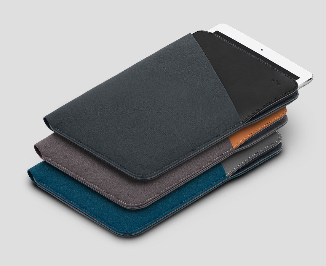 Bellroy Laptop and Tablet sleeves
