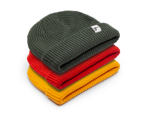 https://www.compendiumstore.com.au/collections/freo-goods-co-beanies