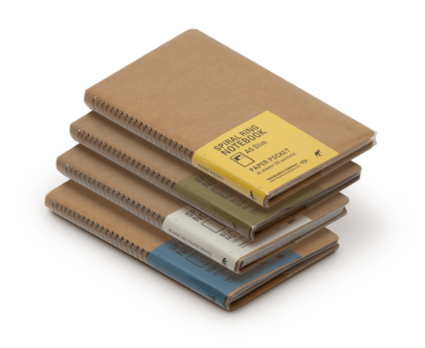 https://www.compendiumstore.com.au/collections/travelers-company-japan-spiral-notebook-range