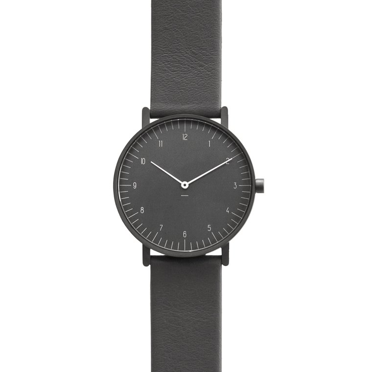 Stock Watches S005GN (Numbers). Stock Watches. Compendium Design Store. AfterPay, ZipPay accepted.