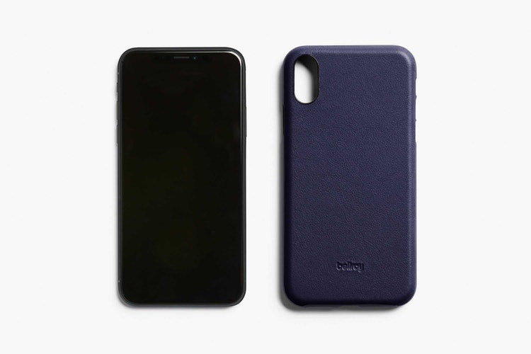 Bellroy iPhone XR Case