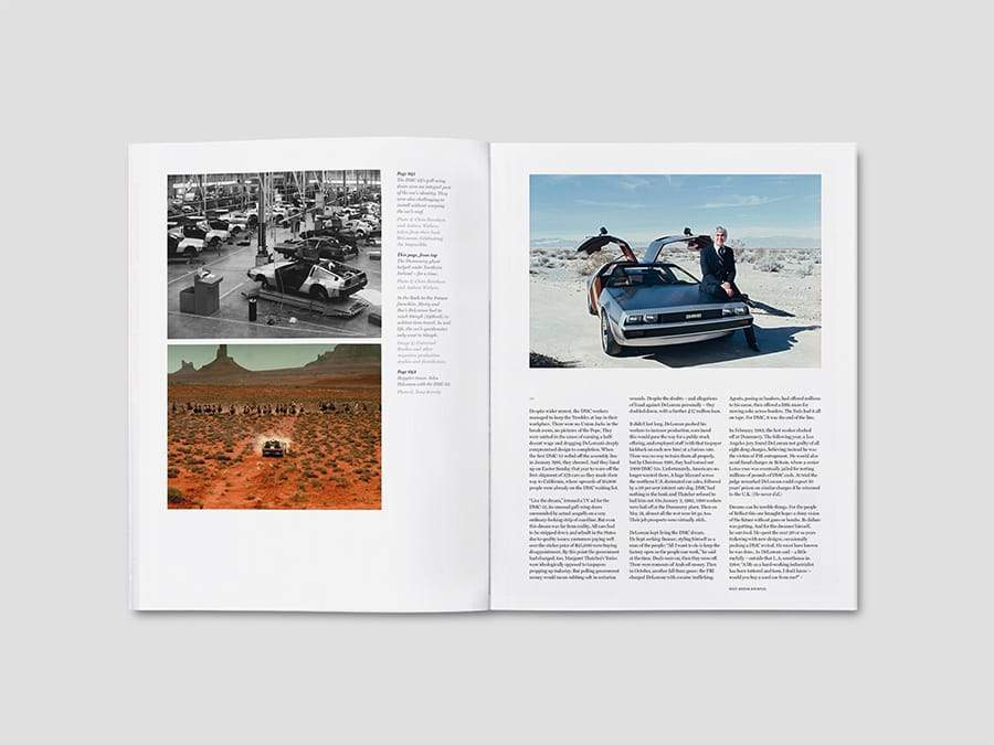 Smith Journal · Issue 24