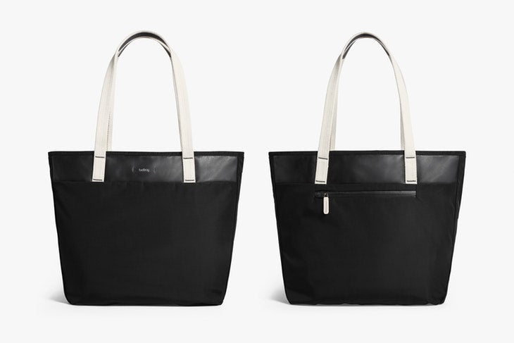 Bellroy Tokyo Tote Premium Edition. Bellroy. Compendium Design Store, Fremantle. AfterPay, ZipPay accepted.