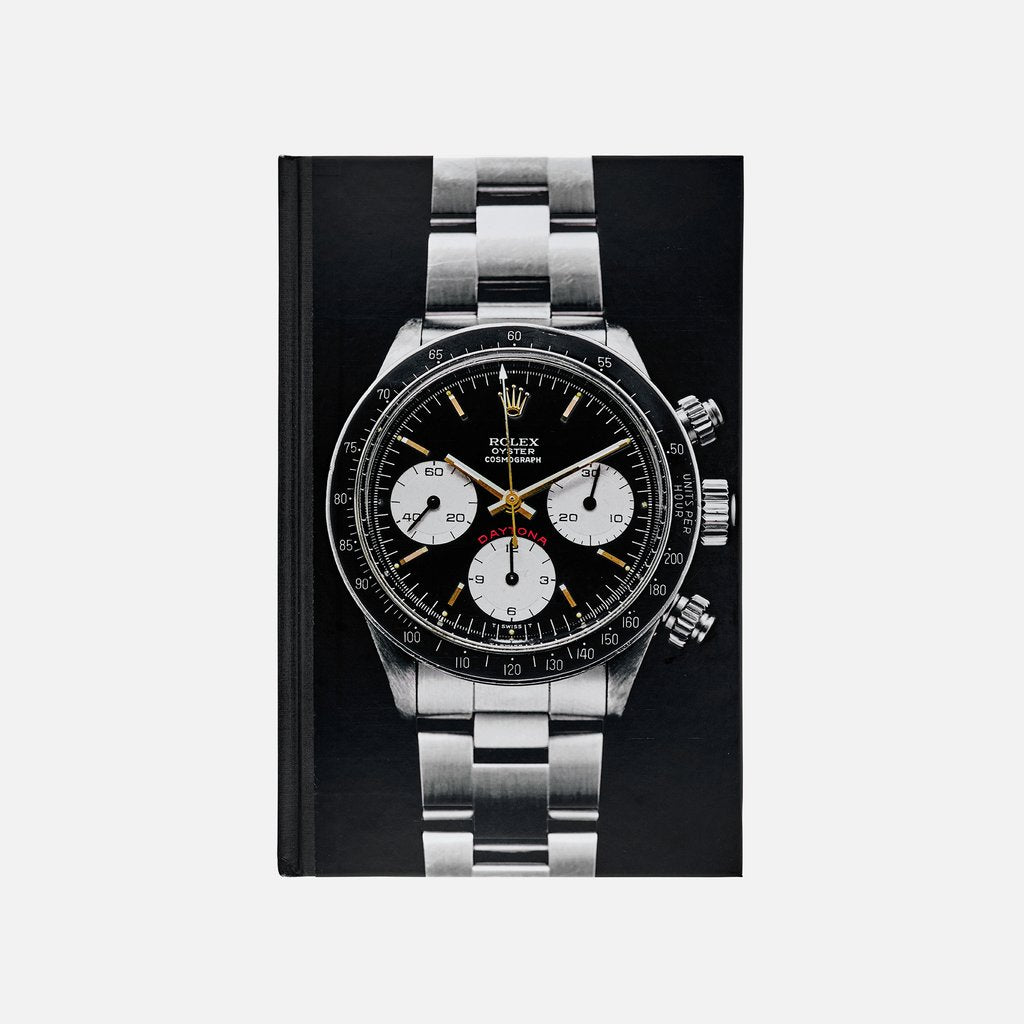 A Man and His Watch: The World's Most Iconic Watches and Stories from the Men Who Wore Them. Compendium Design Store, Fremantle. AfterPay, ZipPay accepted.