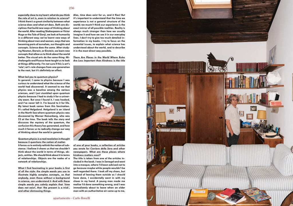 Apartamento Magazine · Issue 26. Compendium Design Store, Fremantle. AfterPay, ZipPay accepted.