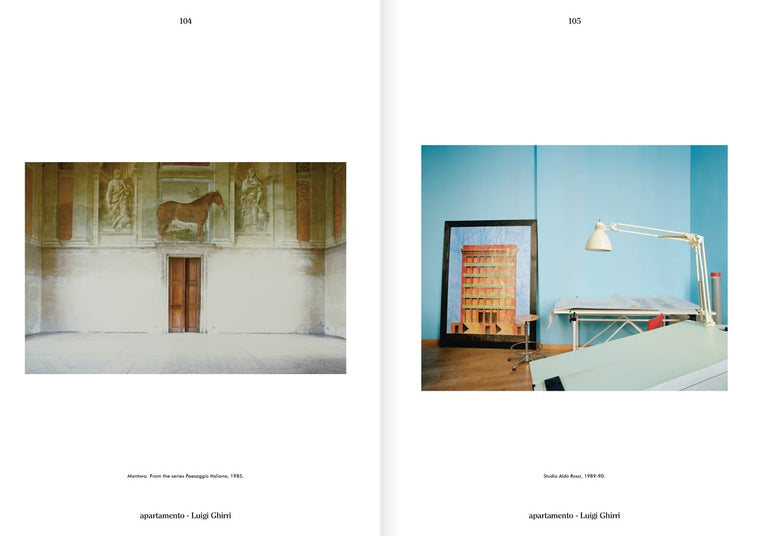 Apartamento Magazine · Issue 26