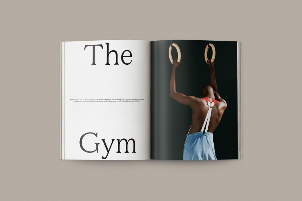 Kinfolk · Issue Twenty-Six. Kinfolk. Compendium Design Store. AfterPay, ZipPay accepted.