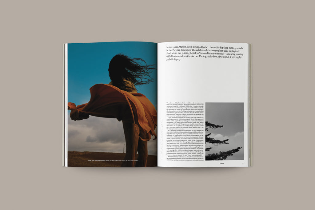 Kinfolk Issue 36. Compendium Design Store, Fremantle. AfterPay, ZipPay accepted.