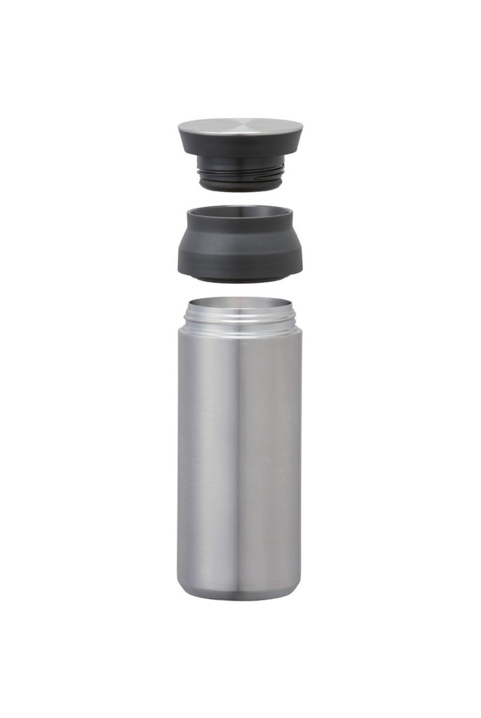 Travel Tumbler 350ml in White