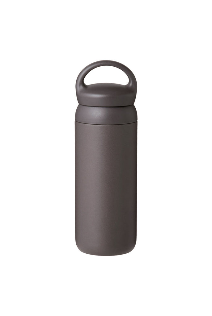 Double Walled Tumbler 500ml