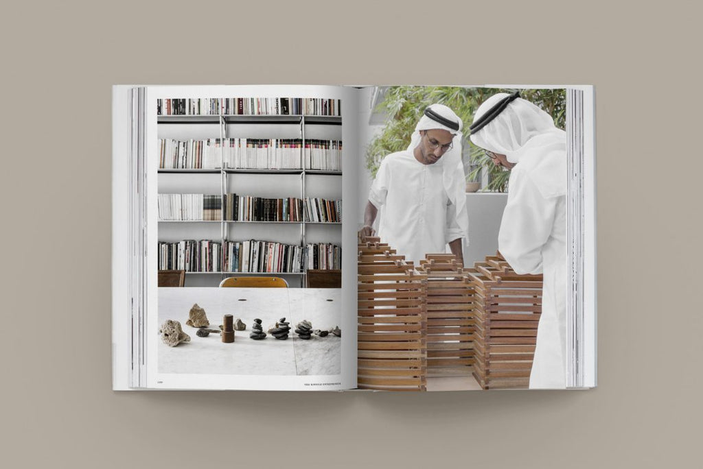 Kinfolk The Kinfolk Entrepreneur. Books. Compendium Design Store. AfterPay.