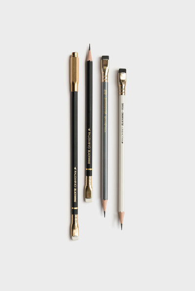 Blackwing Point Guard · Single. Compendium Design Store, Fremantle. AfterPay, ZipPay accepted.