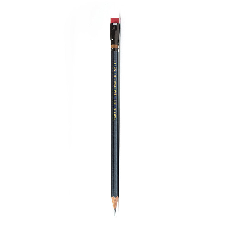 Blackwing Graphite Pencil Special Edition Eras · Single. Compendium Design Store, Fremantle. AfterPay, ZipPay accepted.