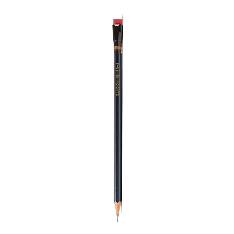 Blackwing Graphite Pencil Special Edition Eras · Single