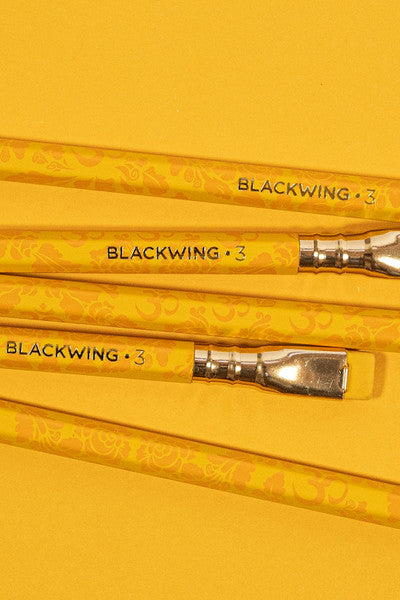 Blackwing Graphite Pencil Volume 3 · Single