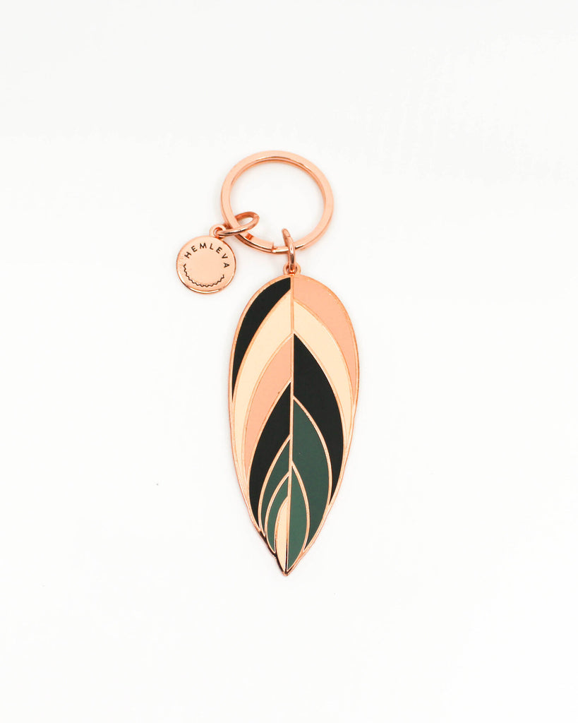 Stromanthe sanguinea 'Triostar' · Keychain. Compendium Design Store, Fremantle. AfterPay, ZipPay accepted.