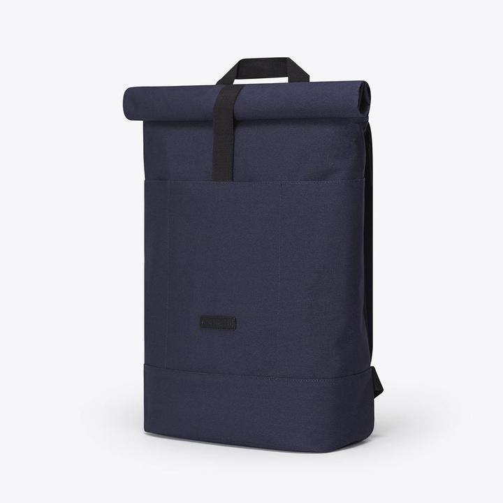 Stealth Series Hajo Backpack in Navy