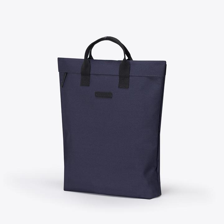 Stealth Series Till Totepack in Navy