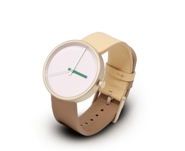 Aark Collective General Aark Collective Multi Morning unisex watch