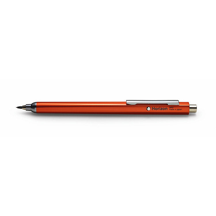Horizon Auto-Sharp Mechanical Pencil 0.5MM